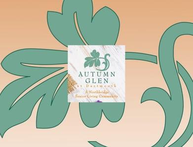 Autumn_brochure