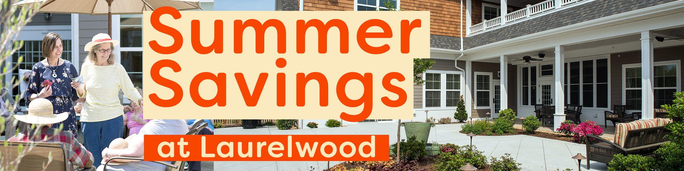 Summer-Savings_LWPH