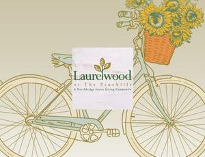 Laurelwood_brochure