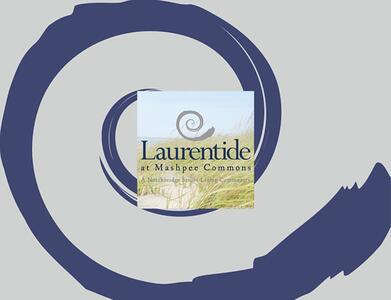 Laurentide_brochure