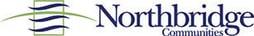 Northbridge_COMMUNITIES_Horizontal-Full_Color-307x44