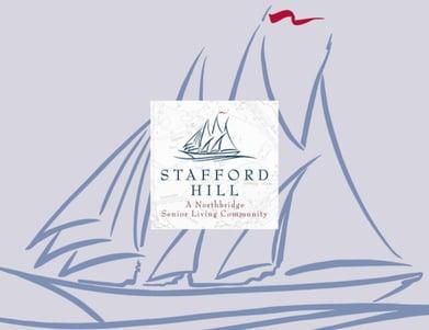 Stafford_brochure